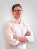 Bartosz Witczak, Partnership Program Owner, Tpay