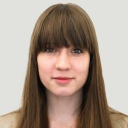 Joanna Borowska