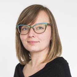 Natalia Pięta