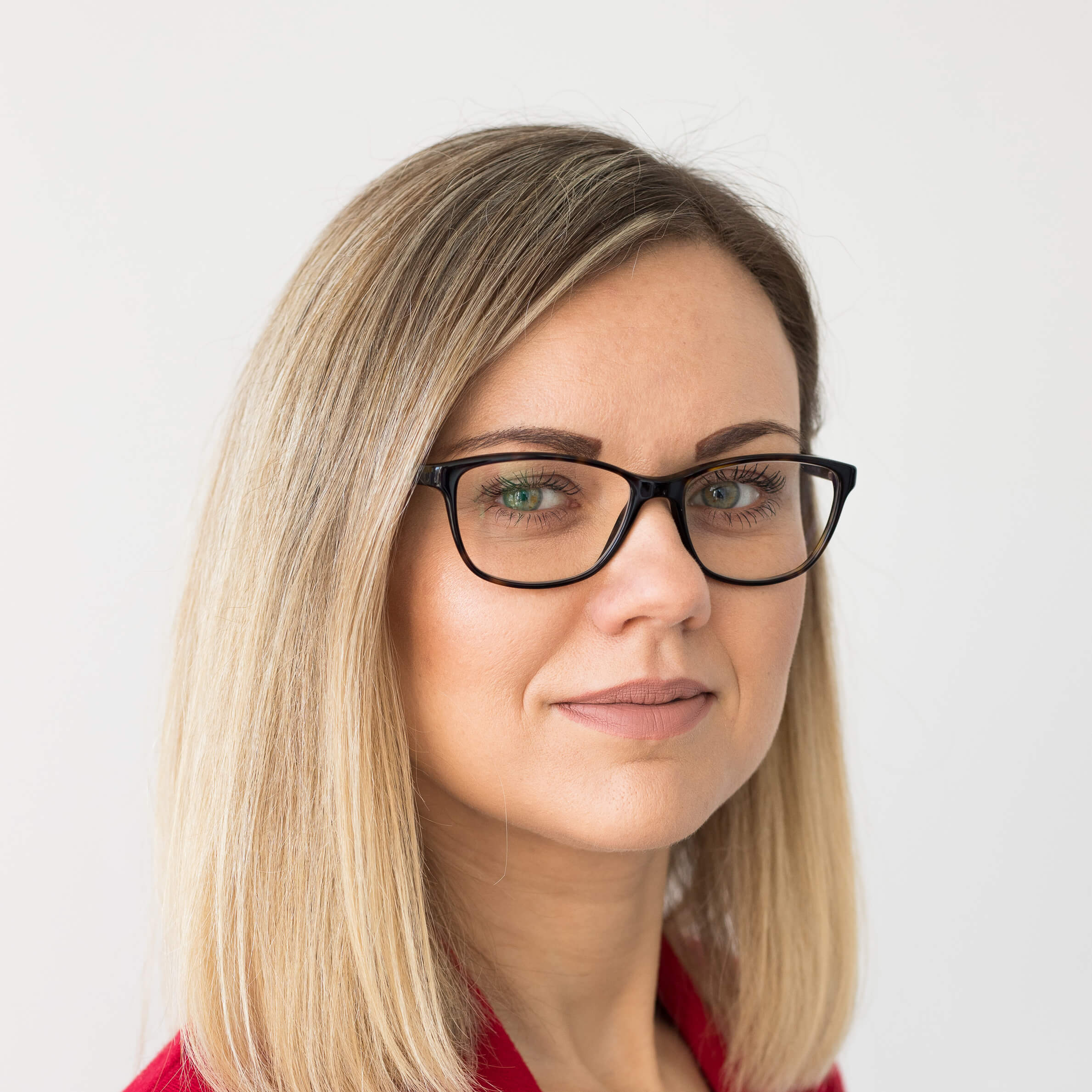 Karolina Kociuga