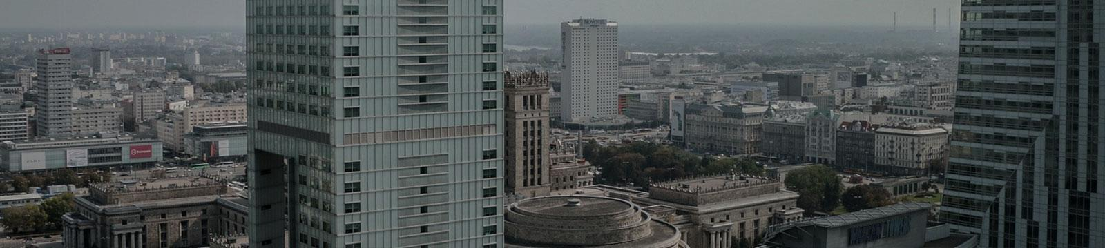 6 reasons why you should produce your software and IT services in Poland