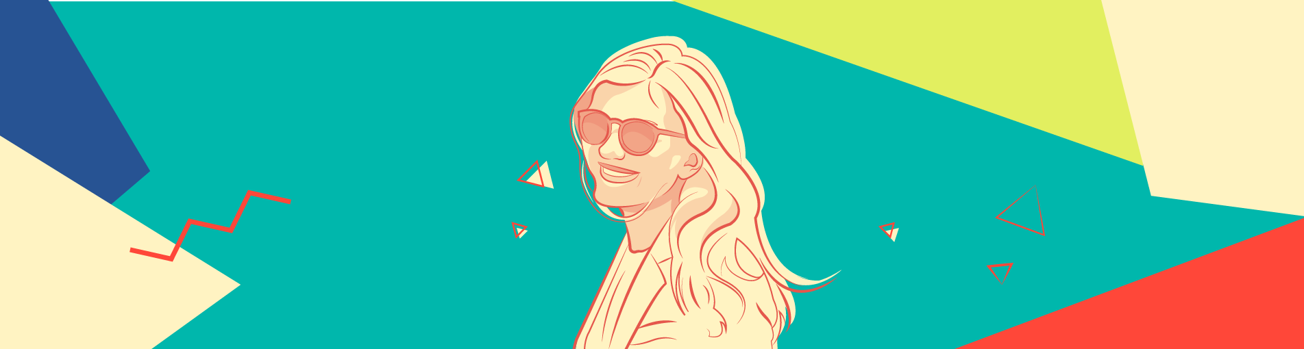 Interview with Olena Miliutina UX Designer at Google