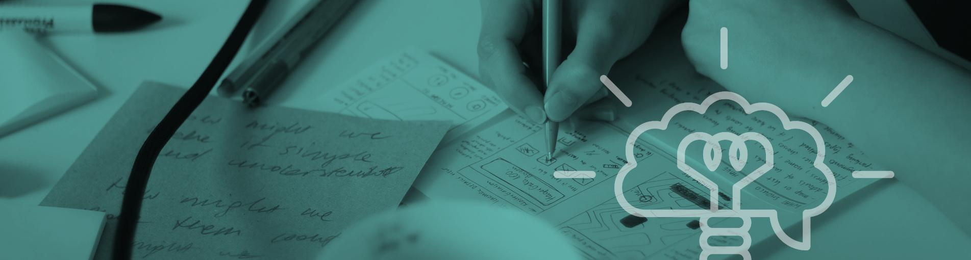 Creative workshops – Episode 2 – Starting the workshop