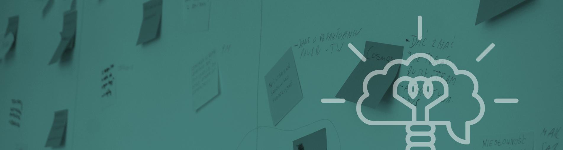 Creative workshops – Episode 1 – How to organize good workshops?