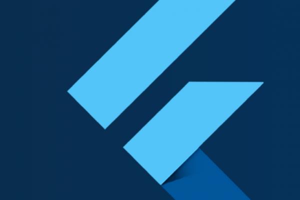 FLUTTER: cross-platform apps by Google - Skyrise