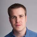 Thomas McGuire, Project Manager, Pix4D