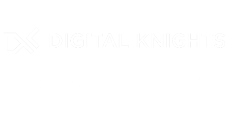 https://www.skyrise.tech/blog/business/skyrise-tech-becoming-a-part-of-digital-knights-network/