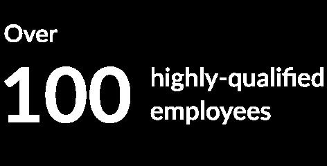 https://www.skyrise.tech/company/#team