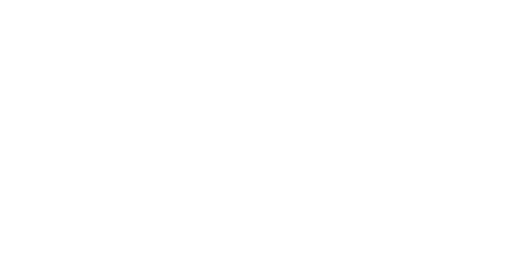https://www.skyrise.tech/blog/business/skyrise-tech-awarded-with-forbes-diamonds/