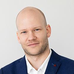 Jarosław Pilarczyk