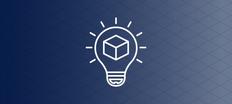 conclusion, blockchain alternatives