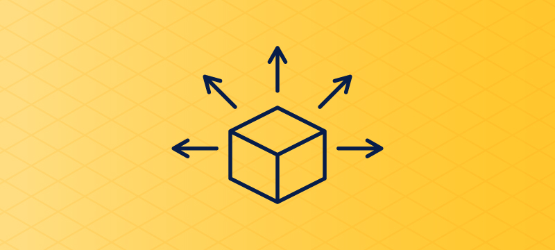 distributed, blockchain alternatives