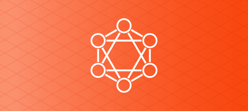 ledger, blockchain alternatives