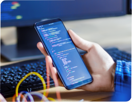 tracking technologies ebook