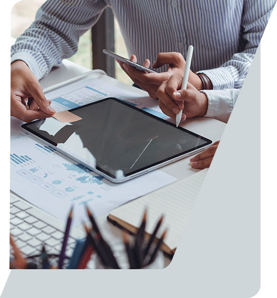 Ticku app - a digitised classroom